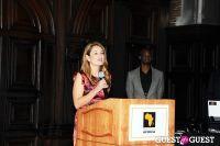 Princeton in Africa Gala Dinner #160