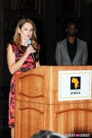 Princeton in Africa Gala Dinner #162