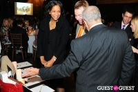 Princeton in Africa Gala Dinner #166