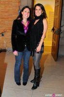 Princeton in Africa Gala Dinner #176