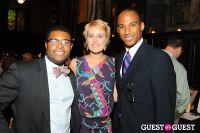 Princeton in Africa Gala Dinner #178