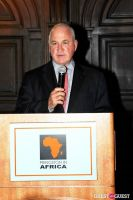 Princeton in Africa Gala Dinner #181