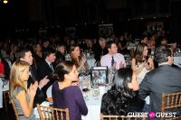 Princeton in Africa Gala Dinner #206