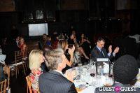 Princeton in Africa Gala Dinner #207