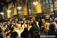 Princeton in Africa Gala Dinner #209