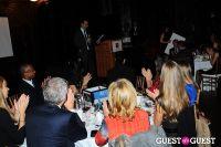 Princeton in Africa Gala Dinner #224