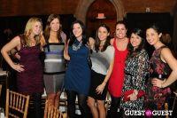Princeton in Africa Gala Dinner #252