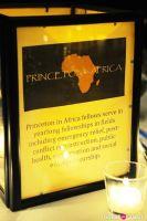 Princeton in Africa Gala Dinner #268