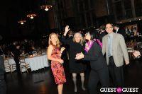 Princeton in Africa Gala Dinner #270