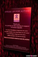 Speak Up For Autism! Benefit #160