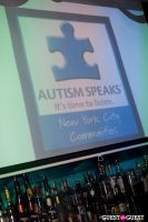 Speak Up For Autism! Benefit #179