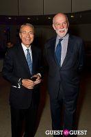Guggenheim International Gala in Celebration of Maurizio Cattelan Retrospective #13