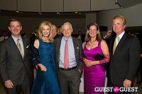 Guggenheim International Gala in Celebration of Maurizio Cattelan Retrospective #16