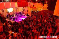 Guggenheim International Gala in Celebration of Maurizio Cattelan Retrospective #21