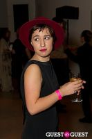 Guggenheim International Gala in Celebration of Maurizio Cattelan Retrospective #33