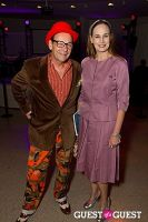 Guggenheim International Gala in Celebration of Maurizio Cattelan Retrospective #39