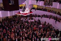 Guggenheim International Gala in Celebration of Maurizio Cattelan Retrospective #53