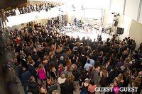 Guggenheim International Gala in Celebration of Maurizio Cattelan Retrospective #55