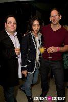 Guggenheim International Gala in Celebration of Maurizio Cattelan Retrospective #56