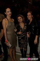 Guggenheim International Gala in Celebration of Maurizio Cattelan Retrospective #58