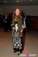 Guggenheim International Gala in Celebration of Maurizio Cattelan Retrospective #77