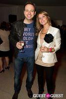 Guggenheim International Gala in Celebration of Maurizio Cattelan Retrospective #80
