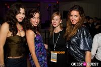 Guggenheim International Gala in Celebration of Maurizio Cattelan Retrospective #81