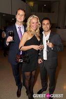 Guggenheim International Gala in Celebration of Maurizio Cattelan Retrospective #83