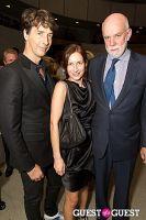 Guggenheim International Gala in Celebration of Maurizio Cattelan Retrospective #91