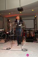 Guggenheim International Gala in Celebration of Maurizio Cattelan Retrospective #104
