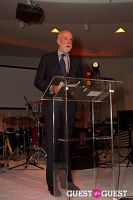 Guggenheim International Gala in Celebration of Maurizio Cattelan Retrospective #105