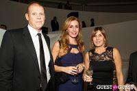 Guggenheim International Gala in Celebration of Maurizio Cattelan Retrospective #107