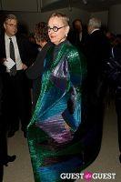 Guggenheim International Gala in Celebration of Maurizio Cattelan Retrospective #112