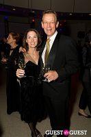 Guggenheim International Gala in Celebration of Maurizio Cattelan Retrospective #116