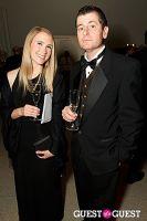 Guggenheim International Gala in Celebration of Maurizio Cattelan Retrospective #117