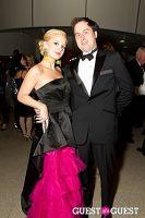 Guggenheim International Gala in Celebration of Maurizio Cattelan Retrospective #120