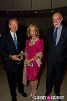 Guggenheim International Gala in Celebration of Maurizio Cattelan Retrospective #126