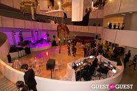 Guggenheim International Gala in Celebration of Maurizio Cattelan Retrospective #128