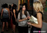 Sip with Socialites Premiere Party #16