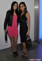 Sip with Socialites Premiere Party #17