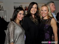 Sip with Socialites Premiere Party #35