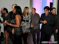 Sip with Socialites Premiere Party #39