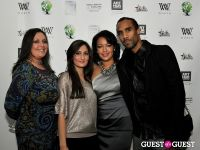 Sip with Socialites Premiere Party #52