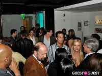 Sip with Socialites Premiere Party #68