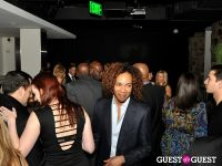 Sip with Socialites Premiere Party #73