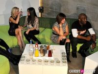 Sip with Socialites Premiere Party #78