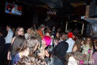 11/11/11 at Mason Inn #10