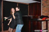 11/11/11 at Mason Inn #13