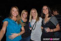 11/11/11 at Mason Inn #20