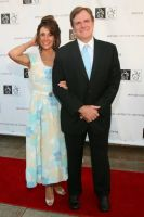 American Institute for Stuttering Gala honoring Emily Blunt and Joe Moglia #4